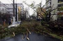 PORTO RIKO - O ülke 6 ay elektriksiz kalacak