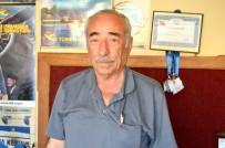 FİTRE - THK Besni İlçesinde 6 Bin Adet Kurban Derisi Topladı