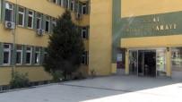 CUMHURIYET BAŞSAVCıLıĞı - Tokat'ta FETÖ'den 5'İ Hakim 12 Kişiye Gözaltına Kararı