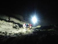 Trabzon'da Trafik Kazası Açıklaması 3 Ölü, 1 Yaralı
