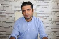 CEP TELEFONU - Uzmandan 'İnternet' uyarısı