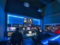 TELEVİZYON - Vancouver Film School eğitmenleri Türkiye'ye gelecek