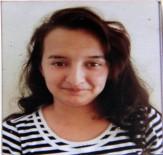 MUSTAFA YıLMAZ - Zihinsel Engelli Genç Kız 3 Gündür Kayıp