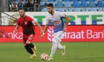 Ziraat Türkiye Kupası Açıklaması Çaykur Rizespor Açıklaması 3 - Nevşehirspor Gençlik Açıklaması 0