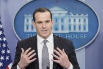 BAĞDAT BÜYÜKELÇİSİ - ABD'den flaş referandum açıklaması. 'Büyük risk!'