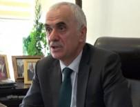 İSTİFA - AK Parti'den Kadir Topbaş'ın istifasıyla ilgili ilk açıklama