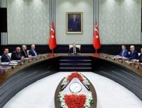 Hükümetten Barzani'ye son uyarı: Referandumu iptal et!