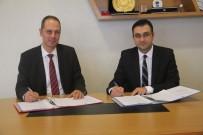 BEYIN FıRTıNASı - BAKKA Ve BİK İnternet Haberciliğinin İyileştirilmesi Projesini İmzaladı