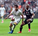MATHIEU VALBUENA - Fenerbahçe Ve Beşiktaş 345. Randevuda