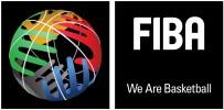 DÜNYA KUPASı - FİBA'dan Euroleague'e Cevap