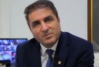 MILLI EĞITIM BAKANLıĞı - Finlandiya Eğitim Sistemi Türkiye'ye Taşındı