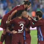 ALPER ULUSOY - Trabzon'da 7 gol var!