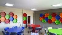 ÖĞRETMENLER - İzmit Belediyesi Eğitimin Hizmetinde