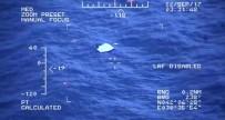 KIYI EMNİYETİ - Karadeniz'de Facia Açıklaması 5 Ölü, 20'Ye Yakın Kayıp