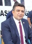 NARLıCA - Kilis'te Yeni Yapılacak Hastanenin İhalesi Ekim'de Gerçekleştirilecek