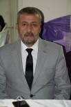 BASIN AÇIKLAMASI - -MHP'den Referandum Tepkisi
