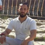 ÇILINGIR - Ortağını 34 Yerinden Bıçaklayan Zanlıya Müebbet İstendi