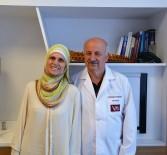 HASSASIYET - Türk Doktorlar Ayağa Kaldırdı