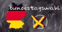 REN VESTFALYA - Almanya Seçime Gidiyor