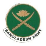 SİVİL TOPLUM - Bangladeş Ordusu, Rohingya Kamplarında Çalışmalara Başladı
