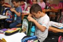 'Bir Fotoğraf Bir Mutlu Çocuk' Projesiyle Somalı Çocukları Sevindirdiler