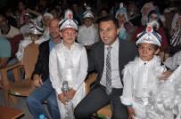 SÜNNET ŞÖLENİ - Bulanık'ta Sünnet Şöleni