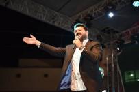 Serkan Kaya - Çan'ın Kurtuluşunun 95.Yılında Serkan Kaya Konseri