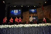 LETONYA - Caz Günlerinde 'Big Al &The Jokers' Grubu Sahne Aldı
