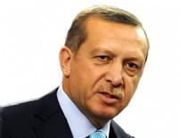 Cumhurbaşkanı Erdoğan İran'a gidecek