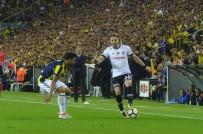Fenerbahçe'den 15 maçlık seri