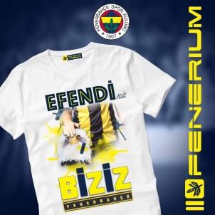 Beşiktaşlılar buna çok kızacak
