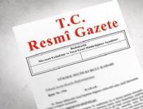 HÜSEYIN ŞIMŞEK - İçişleri Bakanlığı'ndan emekliliğe sevk kararı