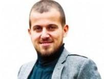 İSTİFA - Kadir Topbaş'ın oğlundan duygusal paylaşım