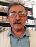 EZİLENLERİN SOSYALİST PARTİSİ - Odun toplamaya giden şahıs teröristler tarafından öldürüldü