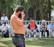 SURVİVOR - Survivor Sadin Yağlı Güreşte De Umduğunu Bulamadı