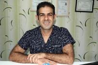 AKUPUNKTUR - Tekrarlayan Düşüklere Akupunkturlu Çözüm