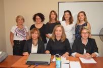 NICELIK - TMMOB Eskişehir 4. Kadın  Çalıştayı Yapıldı