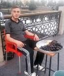 GÖZALTI İŞLEMİ - 3 Gündür Kayıp Gençten Haber Alınamıyor
