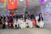 EMIN BILMEZ - Çıldır Kaymakamlığı Toplu Sünnet Töreni Düzenledi