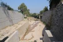 2010 YıLı - Cilimboz'da Ulaşım Etabı Tamamlanıyor