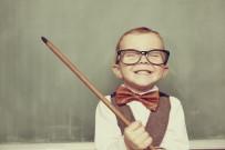 MEHMET YAVUZ - Dr. Yavuz Açıklaması 'Okul Seçimine Ebeveyn Hassasiyetiyle Yaklaşın'