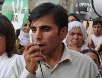 PARTİ MECLİSİ - Etkisiz hale getirilen PKK'lı terörist BDP İlçe Başkanlığı yapmış