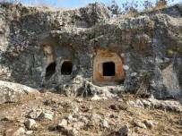 ASKERLİK KANUNU - Lice, Silvan, Kulp Ve Hazro'daki Operasyon Tamamlandı