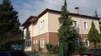 AİLE SAĞLIĞI MERKEZİ - Tepeköy Sağlık Merkezi Yenilendi
