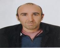 KURUPELIT - Akli Dengesi Bozuk Vatandaş 55 Gündür Kayıp