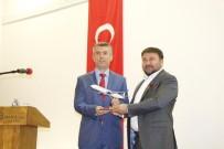 KOCA SEYİT - Ankara Uçuşları Kış Sezonunda Da Devam Edecek