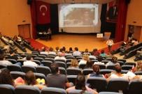 TARAFSıZLıK - Bodrum Belediyesi Eğitimleri Sürüyor