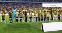 AKHİSAR BELEDİYESPOR - Fenerbahçe 6 Puan Aldı, 6 Basamak Birden Yükseldi