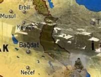 İran: Sınır kapılarını kapatmadık
