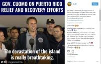JENNİFER LOPEZ - Jenniffer Lopez, Potro Riko'ya 1 Milyon Dolar Bağışladı